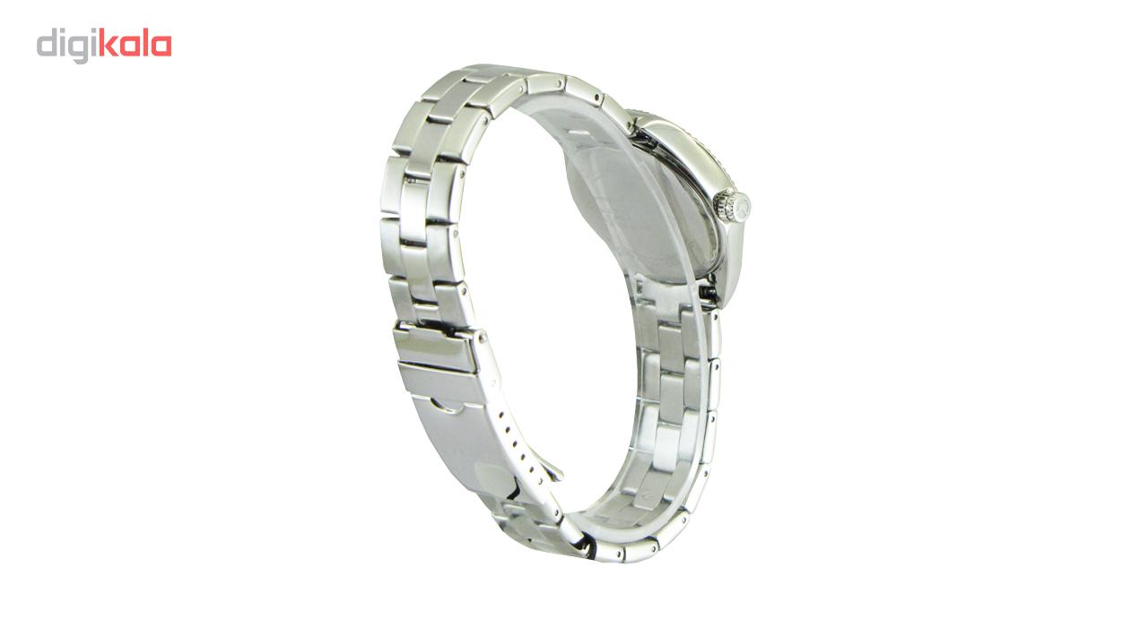 ساعت مچی عقربه ای سکتور مدل 3253579520