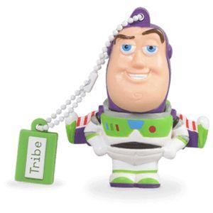 فلش مموری ترایب طرح باز مدل Pixar ظرفیت 16 گیگابایت