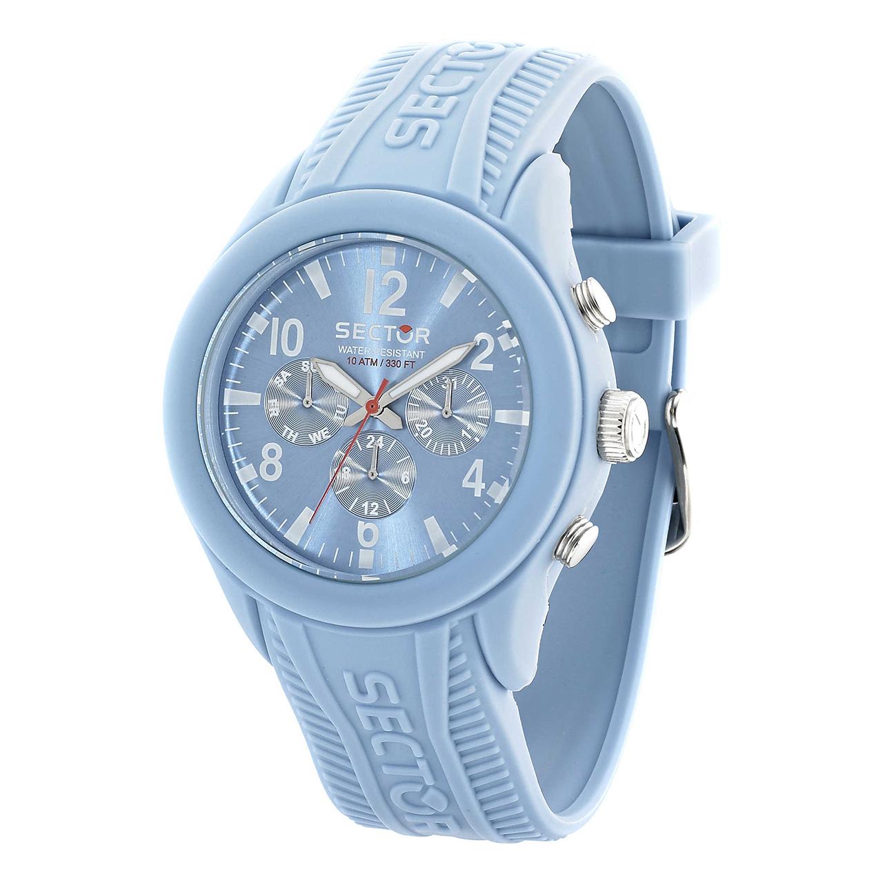 ساعت مچی عقربه ای مردانه سکتور مدل 3251576003