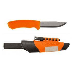 چاقو موراکنیو مدل بوشکرافت سوروایول کد 12051