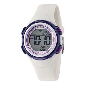 ساعت مچی دیجیتال سکتور مدل 3251591502