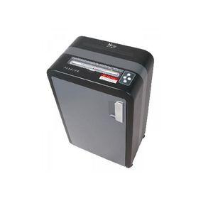 کاغذ خردکن مهر مدل MM - 860
