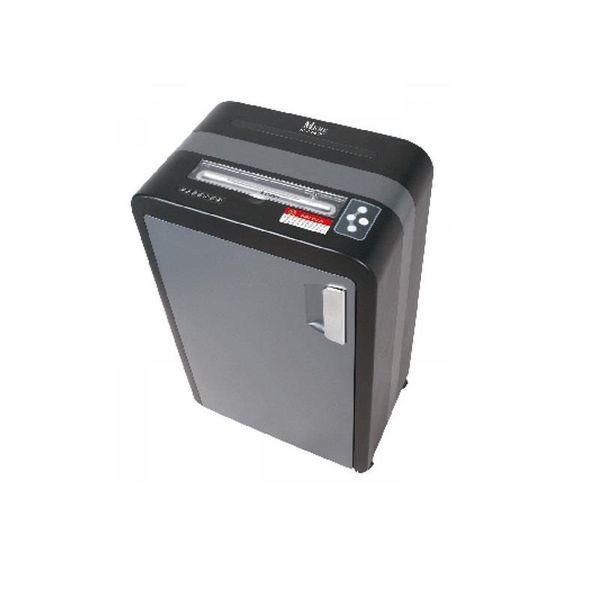کاغذ خردکن مهر MM 860 | Mehr MM 860 Paper shredder