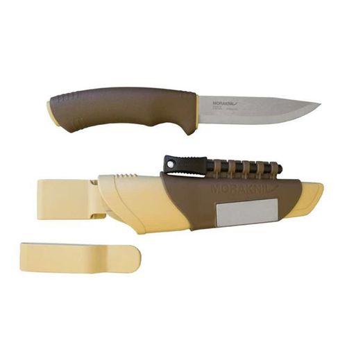 چاقو موراکنیو مدل بوشکرافت سوروایول کد 13033