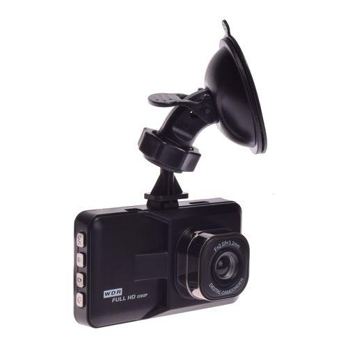 دوربین فیلم برداری خودرو مدل FH1080