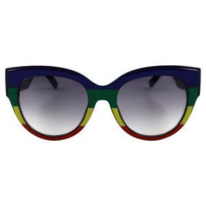 عینک آفتابی مدل GG Light Flag