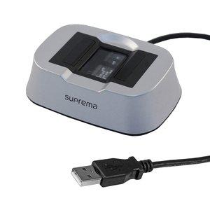 سنسور اثر انگشت سوپریما مدل BioMini Slim