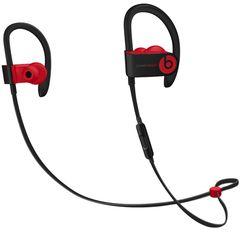 هدفون بی سیم بیتس مدل Powerbeats3 Decade Collection