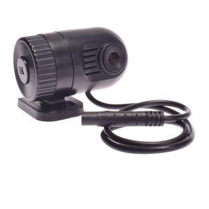 دوربین فیلم برداری خودرو مدل NT-168