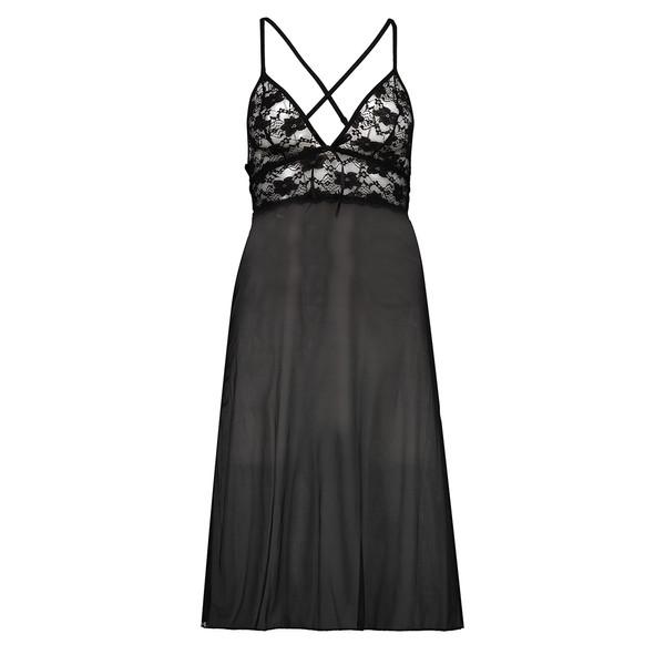 لباس خواب زنانه xema مدل 3500