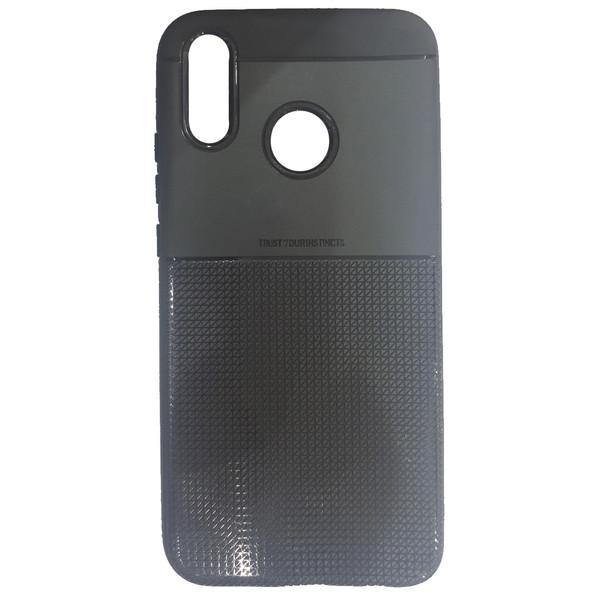 کاور مدل trust مناسب برای گوشی موبایل هوآوی nova 3e/p20 lite