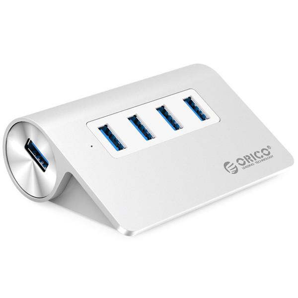 هاب USB3.0 چهار پورت اوریکو مدل M3H4