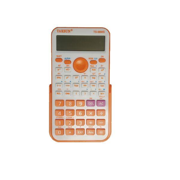 ماشین حساب مهندسی تکسان مدل TS-98MS |
