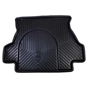 کفپوش سه بعدی صندوق خودرو مدل کارمن مناسب برای تیبا 1