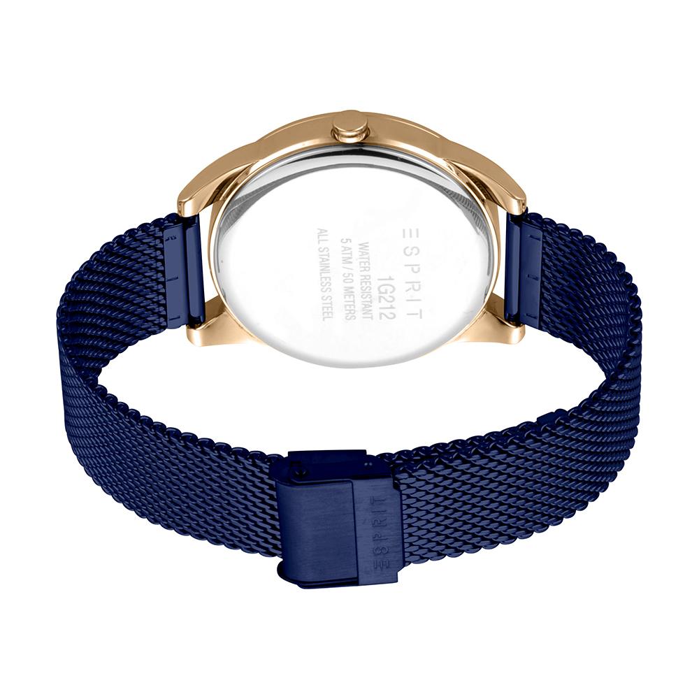 ساعت مچی عقربهای مردانه اسپریت مدل 1G212M0085