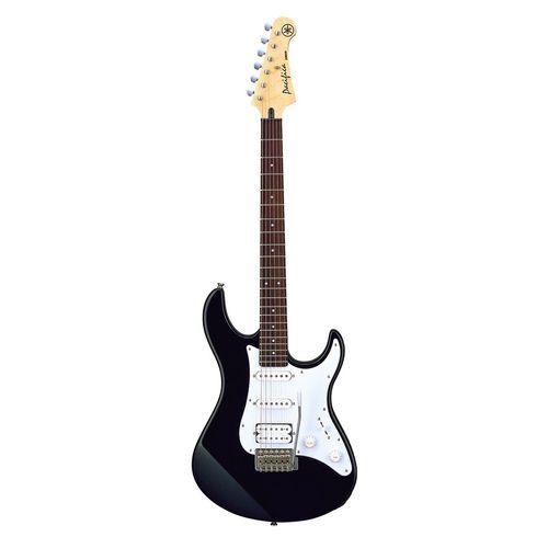 گیتار الکتریک یاماها مدل Pacifica 012 سایز 4/4