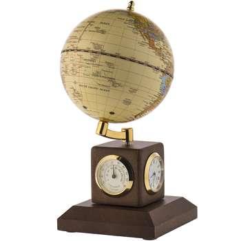 کره جغرافیایی بستار کد 966