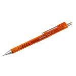 مداد نوکی روترینگ مدل تیکی با قطر نوشتاری 0.5 میلی متر سایز 0.5 thumb