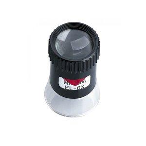 ذره بین چشمی مدل 7506-6x