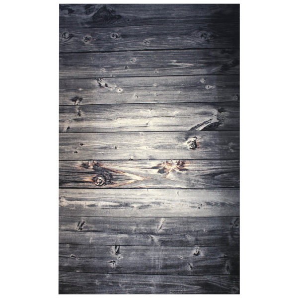 فرش ماشینی هیوا طرح چوب سه بعدی