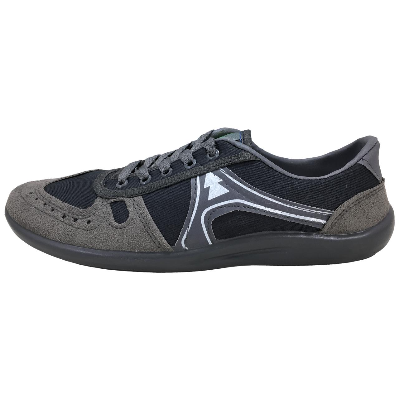 قیمت کفش فوتسال مردانه مدل آلفا کویر کد 2789