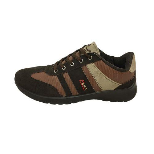 کفش ورزشی مردانه پاما مدل باکا 1194