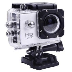 دوربین فیلم برداری ورزشی مدل اسپورت کم 360