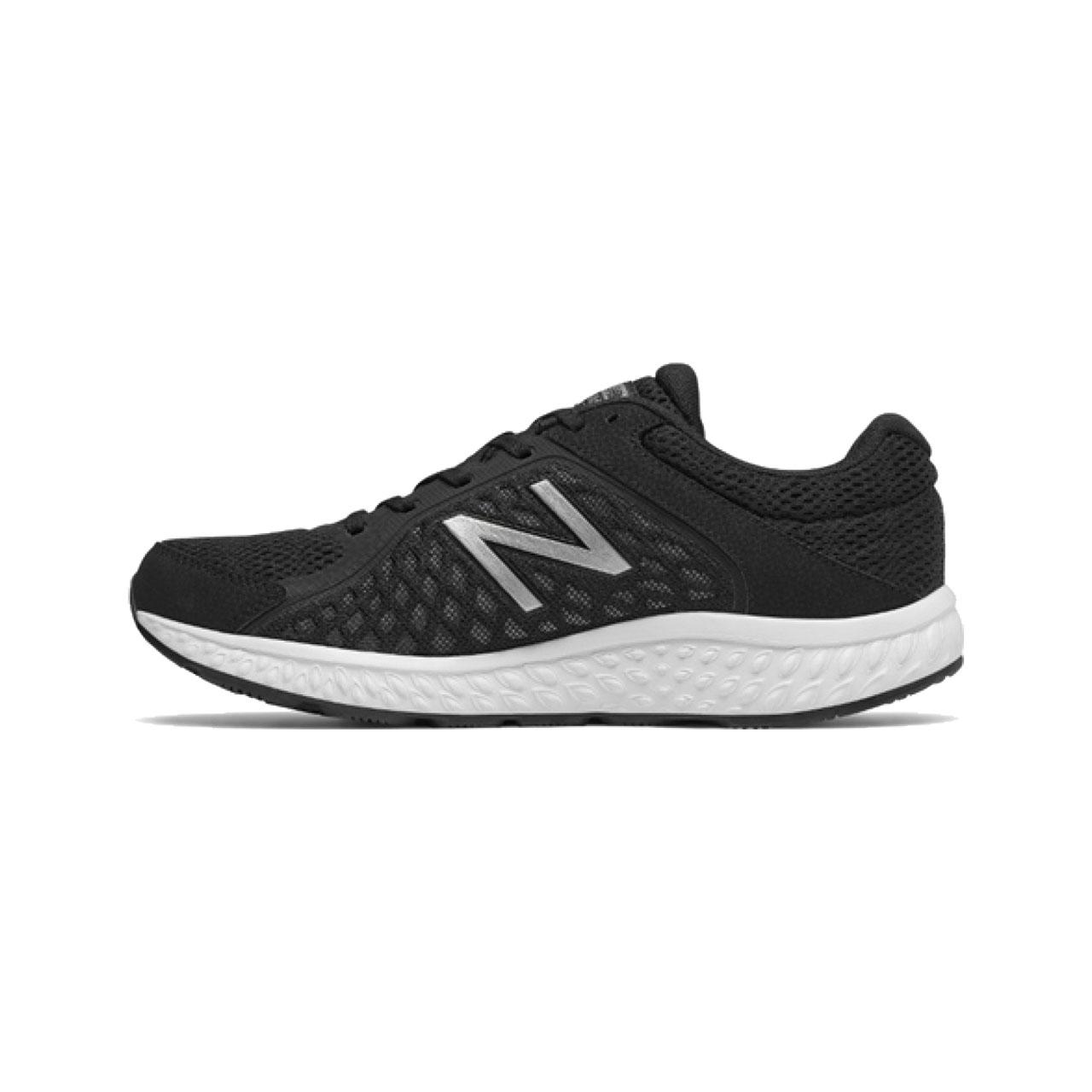 قیمت کفش مخصوص پیاده روی مردانه نیوبالانس مدل M420LK4