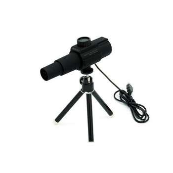 تلسکوپ دیجیتال مدل Camera ZOOM 70X |