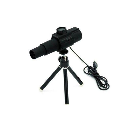 تلسکوپ دیجیتال مدل Camera ZOOM 70X