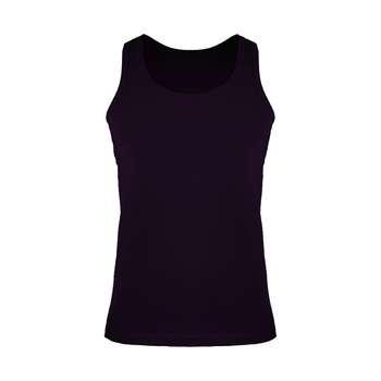زیرپوش رکابی مردانه کیان تن پوش مدل A Shirt Classic P