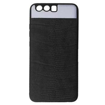 کاور مدل New مناسب برای گوشی موبایل هوآوی P10