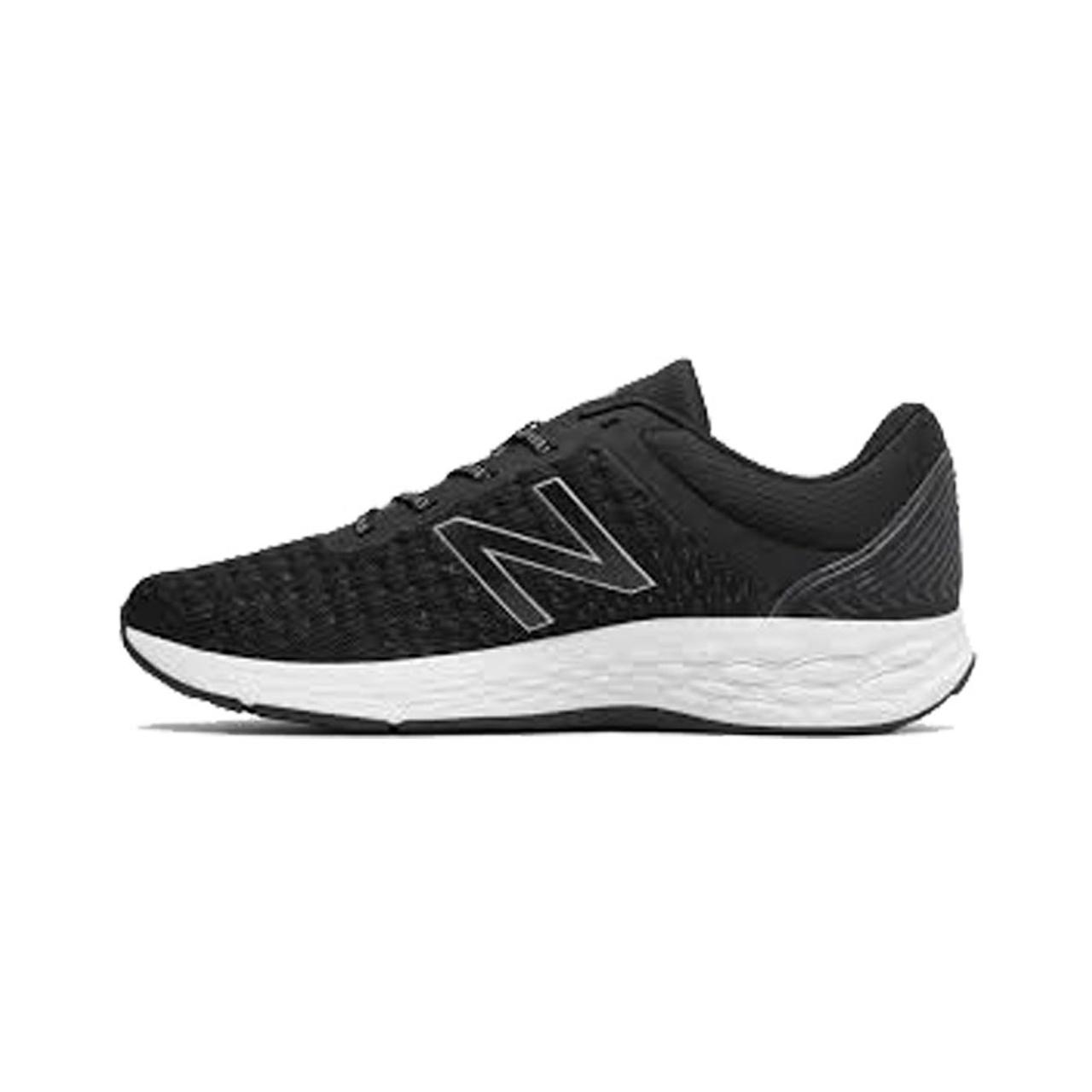 قیمت کفش مخصوص پیاده روی مردانه نیوبالانس مدل MKAYMLK1