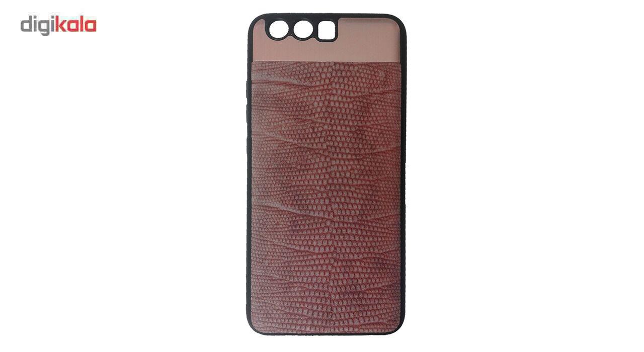 کاور مدل New مناسب برای گوشی موبایل هوآوی P10 main 1 2