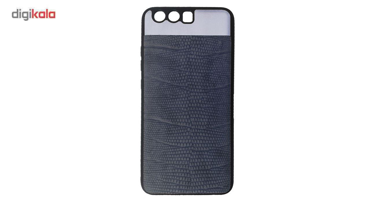 کاور مدل New مناسب برای گوشی موبایل هوآوی P10 main 1 3