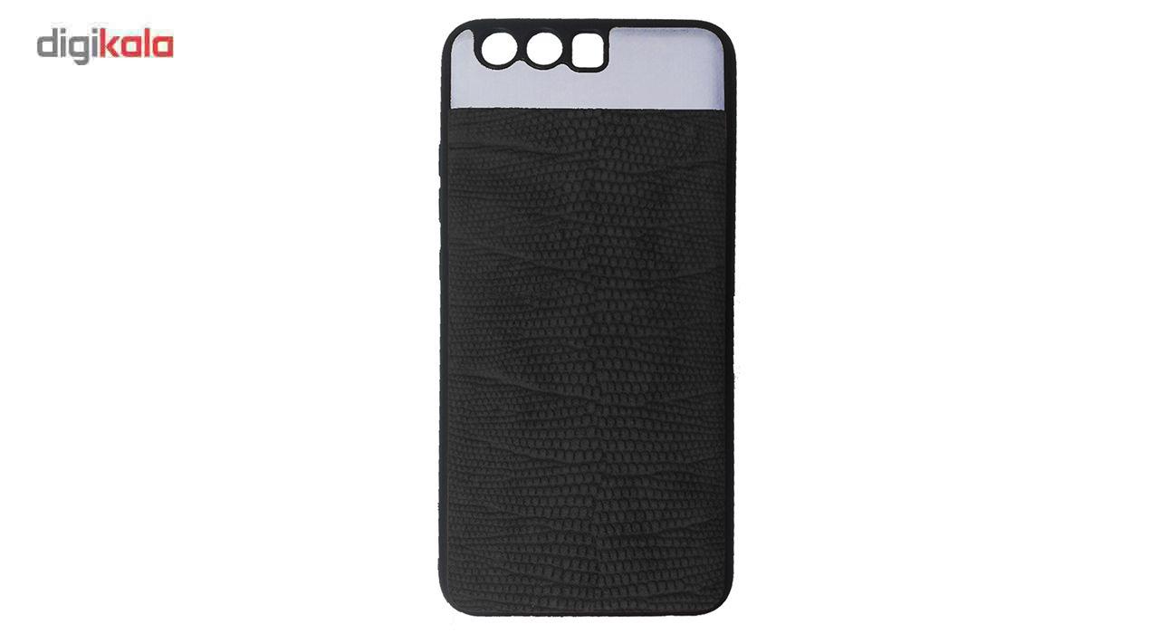 کاور مدل New مناسب برای گوشی موبایل هوآوی P10 main 1 4