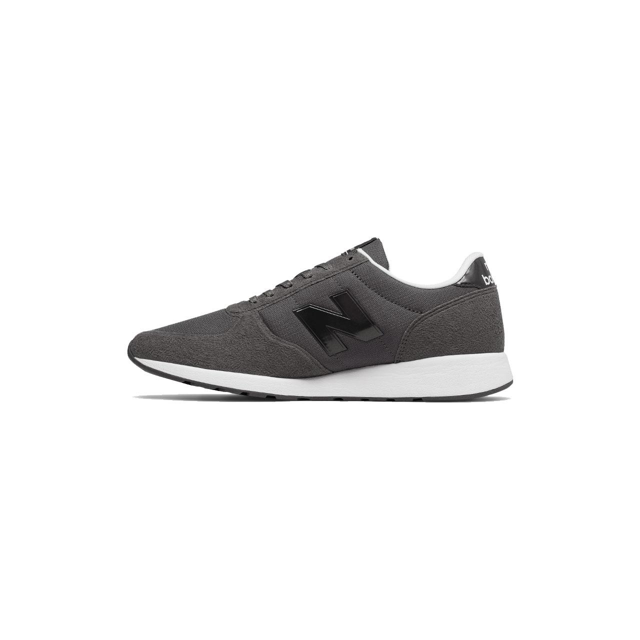 قیمت کفش مخصوص پیاده روی مردانه نیوبالانس مدل MS215MR