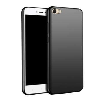 کاور  آیپکی مدل Hard Case مناسب برای گوشی Xiaomi Redmi Note 5A