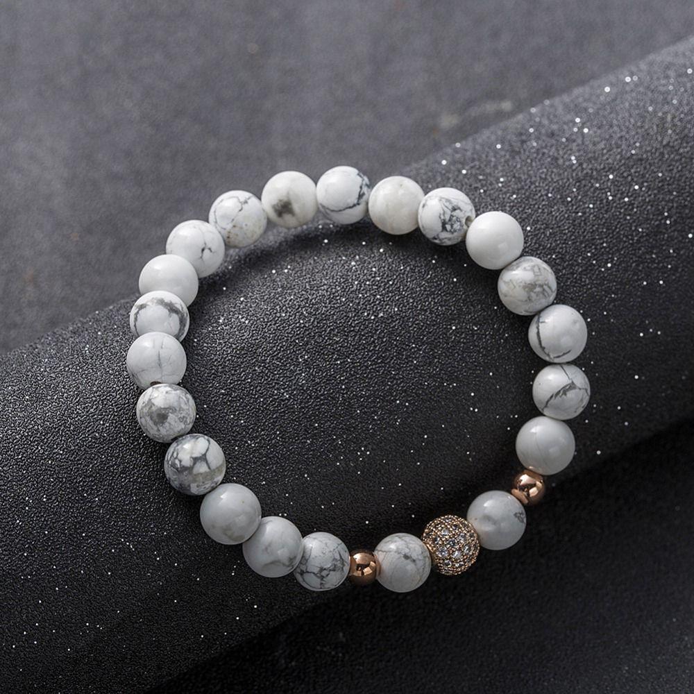 دستبند زنانه ذاریات مدل HS273 -  - 3