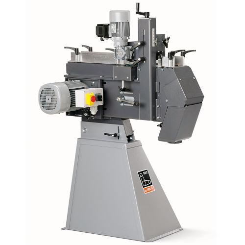 دستگاه سنباده زن پروفیل فاین مدل GRIT GILSGIB
