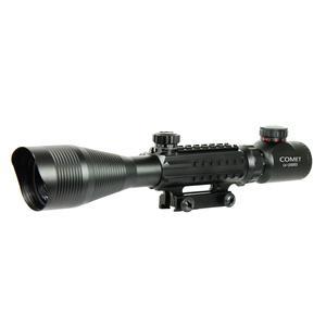 دوربین تفنگ کامتمدل ۵۰x۱۶-۴ T600