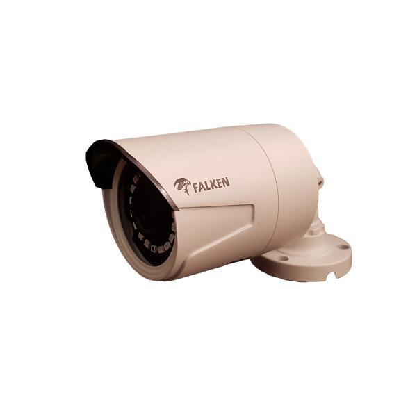 دوربین تحت شبکه فالکن مدل FALKEN FL-5140