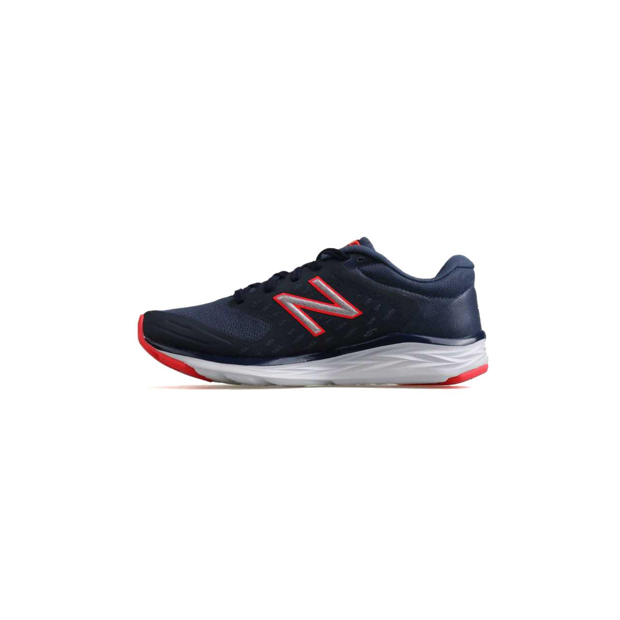 کفش مخصوص پیاده روی زنانه نیوبالانس مدل W490CP5