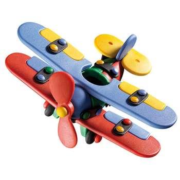 ساختنی مدل هواپیما کد 089005