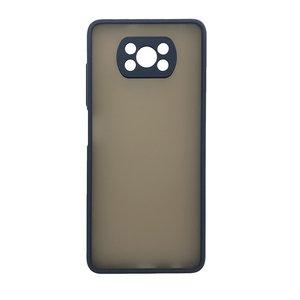 کاور مدل ME-001 مناسب برای گوشی موبایل شیائومی Poco X3 NFC