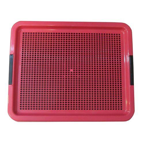 توالت سگ مدل پت شیت 53 × 43.5