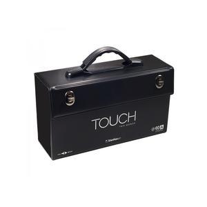 کیف ماژیک شین هان مدل تاچ کد B60