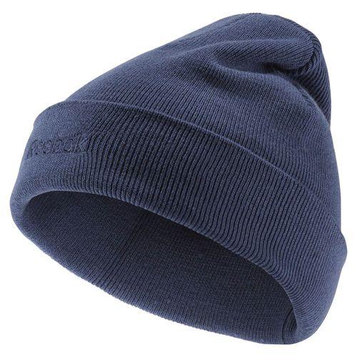 کلاه ریباک مدلAY0173