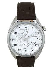 ساعت مچی عقربه ای مردانه رومانسون مدل TL5A01FMKWASC4 -  - 1