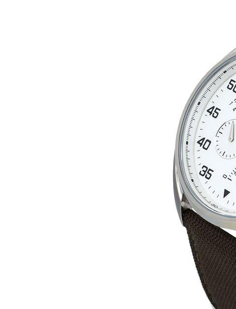 ساعت مچی عقربه ای مردانه رومانسون مدل TL5A01FMKWASC4 -  - 2